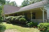 4922 Tilly Mill - Photo 2