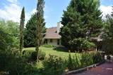 4922 Tilly Mill - Photo 4