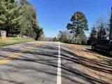 0 Crown Mtn Drive - Photo 5