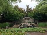 1166 Orchard Cir - Photo 2