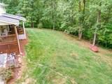 890 Gunstock Creek Road - Photo 16
