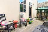 123 Luckie St - Photo 1