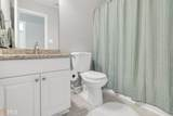 1015 River Overlook Dr - Photo 32