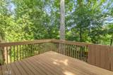 1015 River Overlook Dr - Photo 38