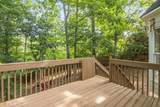 1015 River Overlook Dr - Photo 39