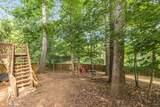 1015 River Overlook Dr - Photo 40