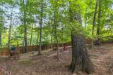 1015 River Overlook Dr - Photo 41
