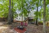 1015 River Overlook Dr - Photo 42