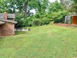 2842 Briarcliff Road - Photo 22