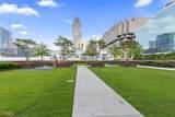 285 Centennial Olympic Park Dr - Photo 12
