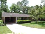 339 Christopher Dr - Photo 1