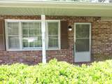 339 Christopher Dr - Photo 2
