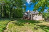1800 Hickory Lake Drive - Photo 44