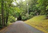 1532 Adair Mill Road - Photo 15