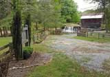 1532 Adair Mill Road - Photo 56