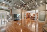 2827 Country House Ln - Photo 10