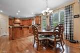 2827 Country House Ln - Photo 11