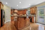 2827 Country House Ln - Photo 12
