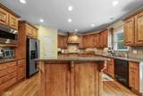 2827 Country House Ln - Photo 13