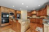 2827 Country House Ln - Photo 14