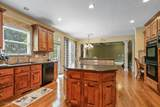 2827 Country House Ln - Photo 15