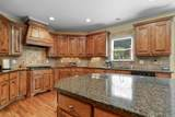 2827 Country House Ln - Photo 16