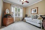 2827 Country House Ln - Photo 17