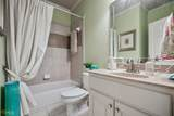 2827 Country House Ln - Photo 18