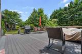 2827 Country House Ln - Photo 19