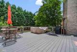 2827 Country House Ln - Photo 20