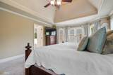 2827 Country House Ln - Photo 22