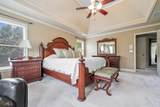 2827 Country House Ln - Photo 23