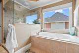 2827 Country House Ln - Photo 26