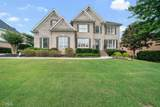 2827 Country House Ln - Photo 3