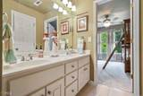 2827 Country House Ln - Photo 31