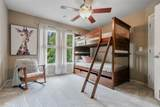 2827 Country House Ln - Photo 32