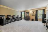 2827 Country House Ln - Photo 33