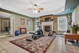 2827 Country House Ln - Photo 35