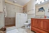 2827 Country House Ln - Photo 38