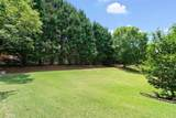 2827 Country House Ln - Photo 39