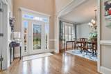 2827 Country House Ln - Photo 4