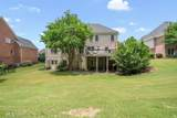 2827 Country House Ln - Photo 40