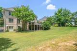 2827 Country House Ln - Photo 41