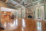 2827 Country House Ln - Photo 8