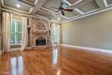 2827 Country House Ln - Photo 9