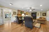 265 Old Loganville Rd - Photo 14