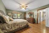 265 Old Loganville Rd - Photo 20