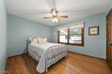 265 Old Loganville Rd - Photo 23