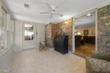 265 Old Loganville Rd - Photo 31