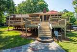 265 Old Loganville Rd - Photo 44
